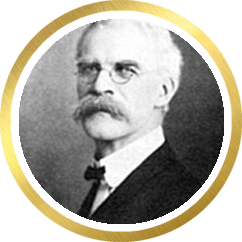 Col. William Rice Milward